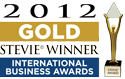 2012GOLD_STEVIE_WINNER