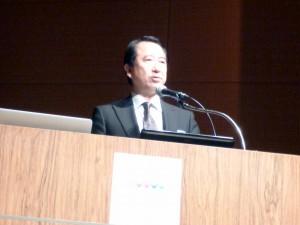 Dr.koizumi