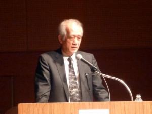 Dr.sasaki001