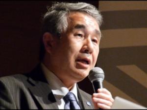 Dr.suzuki002