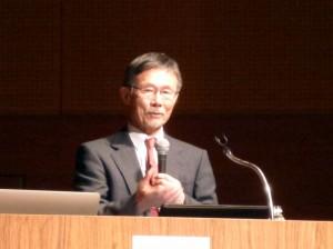 Dr.tanaka001