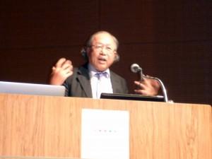 Dr.yasuda001